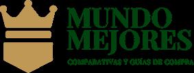 MundoMejores